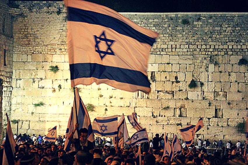 100.000 israelenses e judeus ao redor do mundo podem chegar a Israel no próximo ano